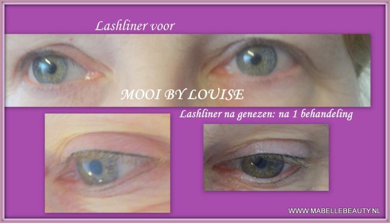 photo - www.mabellebeauty.nl