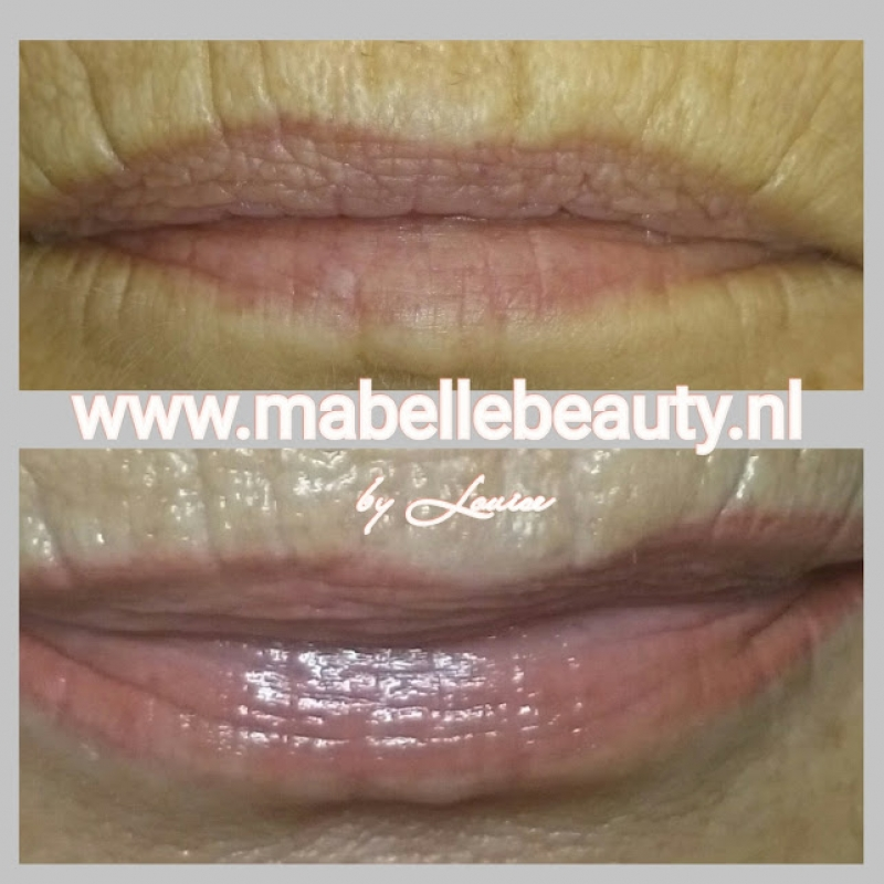 photo - www.mabellebeauty.nl